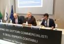 Nuove responsabilità per commercialisti e imprese dalla nuova legge fallimentare