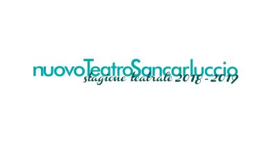 Veemenza senile al Nuovo Teatro Sancarluccio