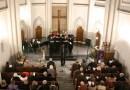 La Comunità Luterana di Napoli cerca attori