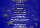 A Napoli il convegno F.U.C.I. sul futuro dell'Europa