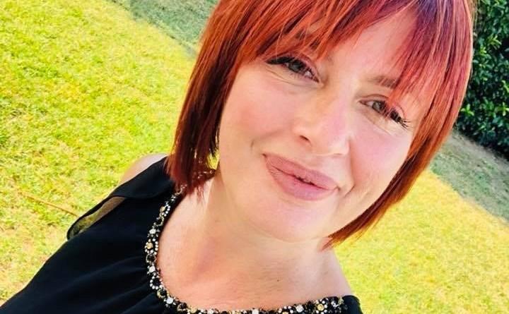 CUORINERI - Intervista all'autrice Simona Pino d'Astore