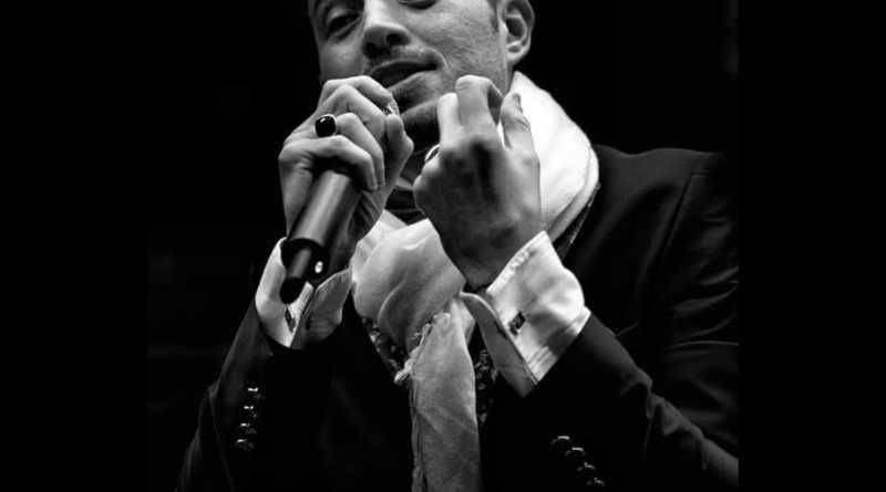 Il Tenore Pop Giuseppe Gambi, Tra Successo E Progetti Futuri