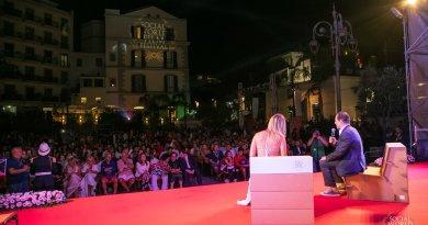 Social World Film Festival: ecco i premiati della 9a edizione