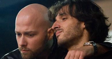 """""""NidoBianco 2.0"""" in scena a """"Il Piccolo"""" di Napoli, contro pregiudizi e ipocrisia"""