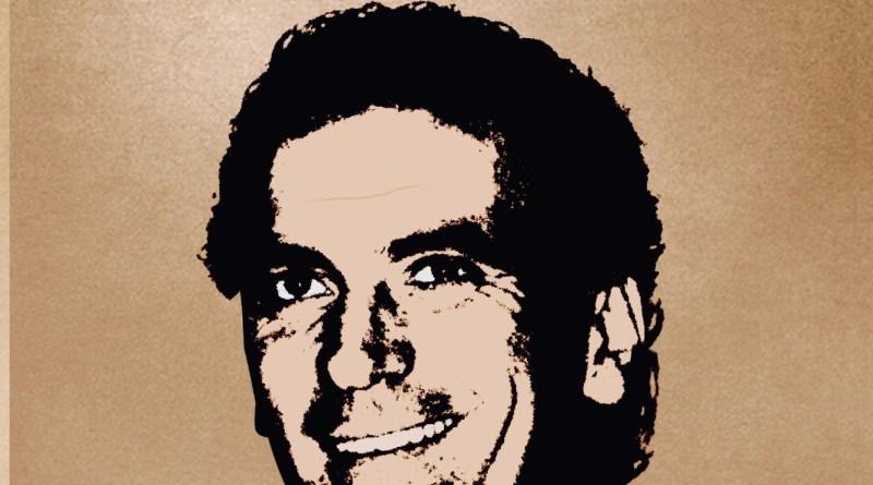 """Presentazione del libro della Phoenix Publishing Linea Serie Oro: """"Pensavo fosse un comico, invece era Troisi"""" di Ciro Borrelli, sabato 26 ottobre 2019 ore 11,30 nel foyer del Teatro Diana di Napoli"""