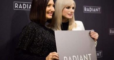 Radiant Conference, dagli Stati Uniti per parlare di donne alle donne, il convegno di Celebration Italia