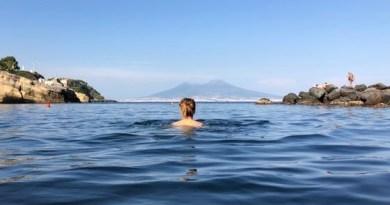 We are naples: percorso fotografico che racconta Napoli