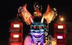 Carnevale Villa Literno 2020, saranno 5 i giorni di festa in città 6