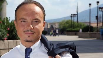 IV Municipalità, Perrella nomina tre nuovi assessori dopo l'azzeramento della Giunta in quota Dema