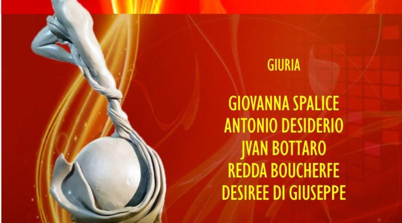 Evento per giovani della Campania. In palio montepremi in denaro