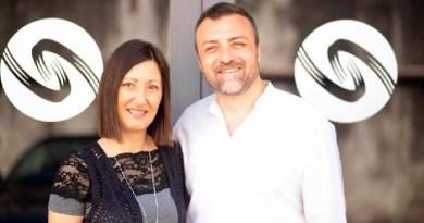 Celebration Italia dona 2000 mascherine ai presidi sanitari del territorio con la distribuzione della Cisl Fp Caserta