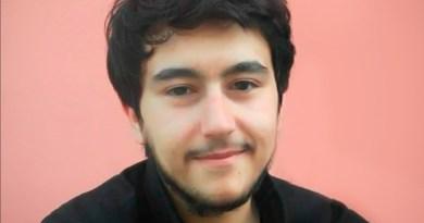 Bucciano (BN) , il giovane Matteo Nista lancia la piaffaforma Believery