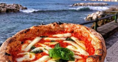 Da Napoli a Milano e ritorno:  apre Fresco&Cimmino su Via Partenope  pizza gratis dal 22 al 25 giugno