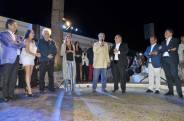 Riapre domani il Punta Molino, il Grand Hotel del jet set internazionale e della dolcevita ischitana 8