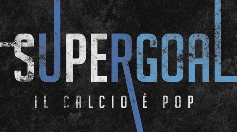 """CALCIO: ARRIVA """"SUPERGOAL"""", OGNI LUNEDI' ALLE 21 SU TVLUNA UNO SHOW TRA SPORT E DIVERTIMENTO"""