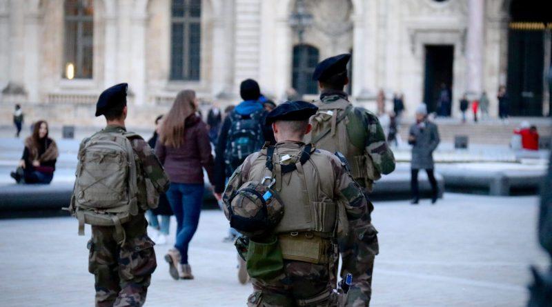 """Covid19, Petitto: """"grazie al ministro Guerini e a forze armate in questa emergenza sanitaria"""""""