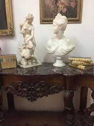 Residence storiche: Ercolano, alla scoperta di palazzo Arcucci