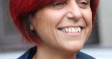 Covid: Paola Marchetti (FENASCOP LAZIO), non abbandonare i pazienti affetti da disagi psichici
