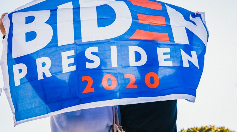 USA; Biden eletto presidente, Kamala Harris prima donna vp