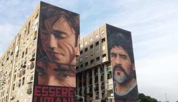 """Napoli, pronti a partire i progetti """"Musicando"""" e """"Orientati al futuro"""" nel centro Asterix"""