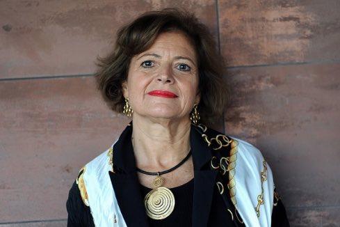 EMERGENZA CORONAVIRUS: VACCINAZIONI … AVANTI TUTTA!
