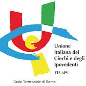 Partita la campagna di adesione al servizio civile per l'Unione Italiana Ciechi e Ipovedenti di Roma