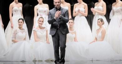 Wedding, controlli Covid come in Serie A per far ripartire il comparto: ecco il protocollo