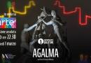Agalma, in prima visione su Sky Arte il documentario sul Museo Archeologico Nazionale di Napoli, domenica 28 febbraio