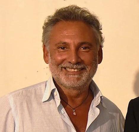 Qui Pro Quo- testimonial Francesco Paolantoni