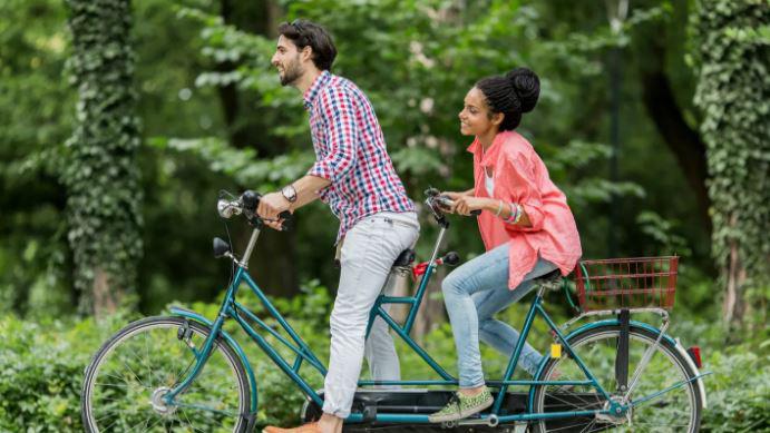 Turismo, corso gratuito dedicato alle pmi promosso da Eco-Tandem Academy
