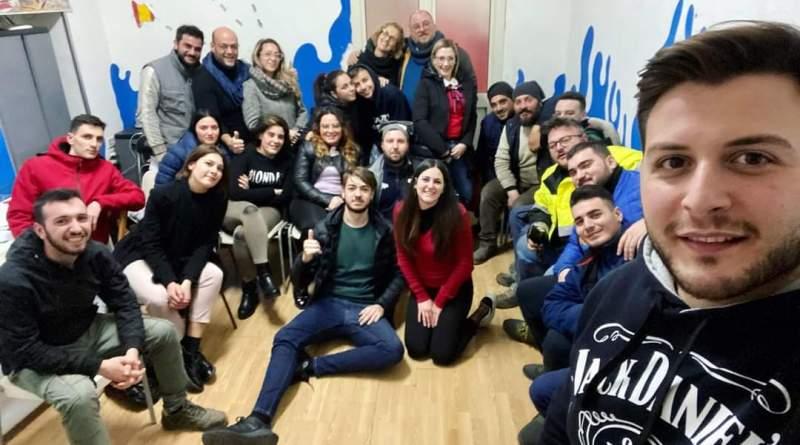 Forum giovani di Napoli: rinvio illegittimo