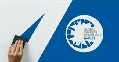 Global Shapers Napoli Hub: gli under 30 protagonisti delle sfide future
