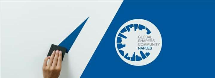Global Shapers Napoli Hub: gli under 30 protagonisti delle sfide future
