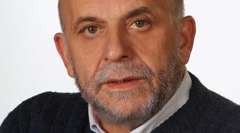 """""""Recovery fund per rafforzare il tessuto produttivo e sociale campano e meridionale"""": l'appello di Viafora (Federconsumatori) dopo la due giorni di incontri napoletana"""