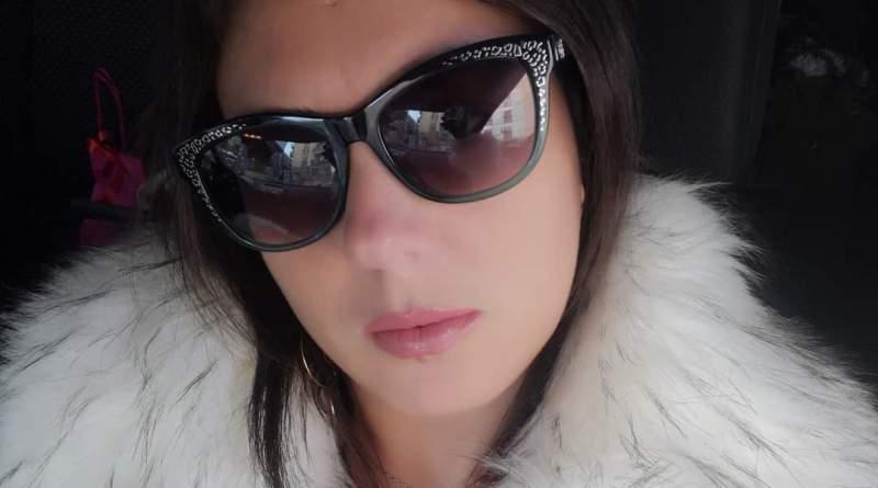Giusy Leòn: mamma singer che fonde pop, dance e house