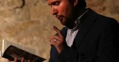 Il Sogno Reale: progetto di Cappuccio per il Campania Teatro Festival