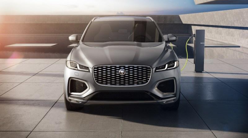 Jaguar Land Rover al servizio della mobilità sostenibile