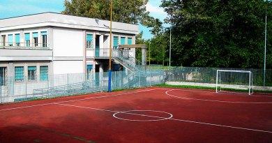 Classe cancellata al Levi di Portici: alunni senza scuola