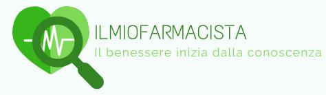 IlmioFarmacista