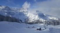 3 zinnen Dolomiti