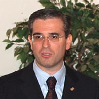 Marco Falcone (foto da internet)