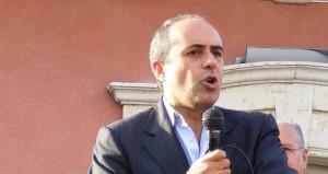 Basilio Catanoso