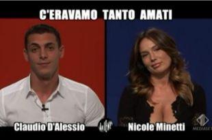 Le-Iene-intervista-Minetti-DAlessio