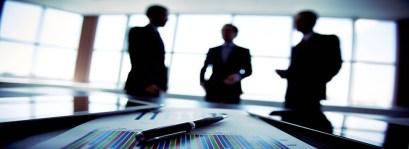 management-imprese