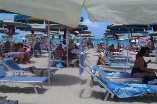 spiaggia-di-san-vito