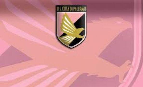 palermo-calcio-67924