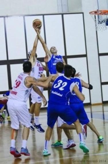 Basket-2-3