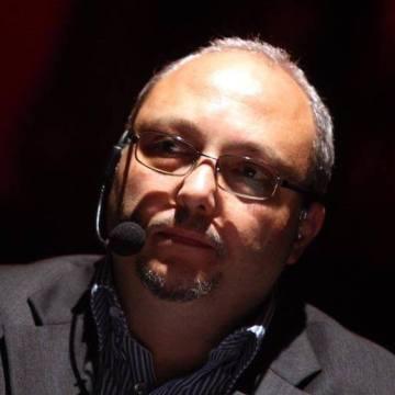Fabrizio Artale