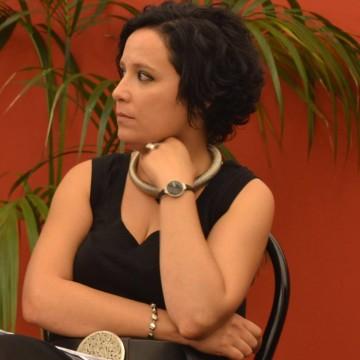 Assessore Mari Albanese