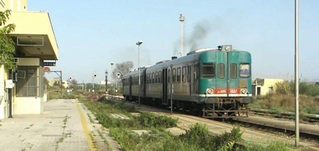 Ferrovie 2